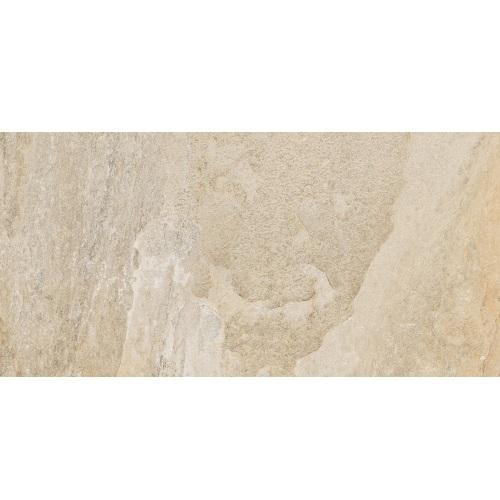 Плитка, керамогранит, керамический гранит, керамогранитная плитка, под камень, для пола и стен