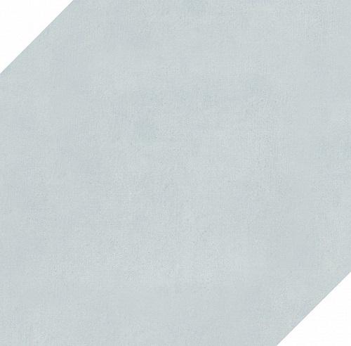 Плитка пьемонт керамин