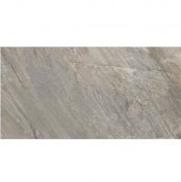 Керамогранит estima limestone lm 01 600х1200 мм купить в интернет-магазине камины в томске