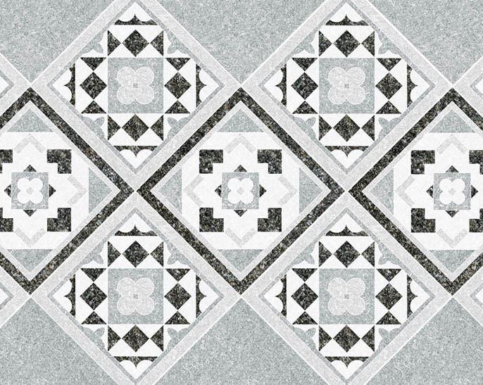 сиена нефрит керамика