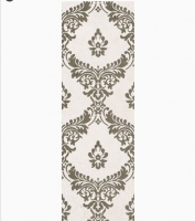 Декор Gracia Ceramica Silvia beige decor 01 900х300