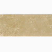 Плитка настенная Gracia Ceramica Visconti beige wall 01 600х250