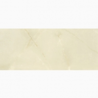 Плитка настенная Gracia Ceramica Visconti beige light wall 01 600х250