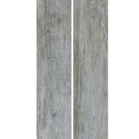 Напольная плитка керамогранит kerama marazzi поджио серый светлый обрезной sg704000r 800х200 коллекция поджио (fr-1261)
