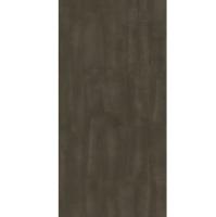 Напольная плитка керамогранит italon surface ambra 1200х600 коллекция surface (fr-3110)