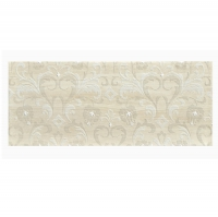 Декор Gracia Ceramica Lotus beige decor 01  250х600